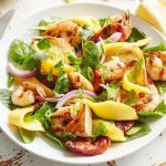 Refreshing Summer Salad Recipes