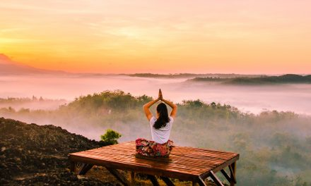 A Guide to Meditation