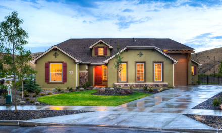 Appraise the Value of Your Home