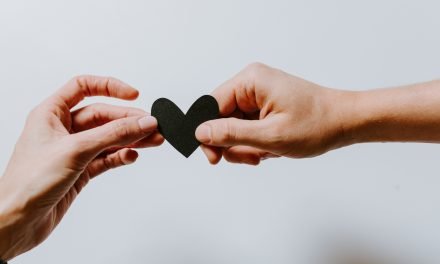 How to help others during COVID-19