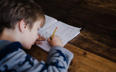 Inclusive Online Education
