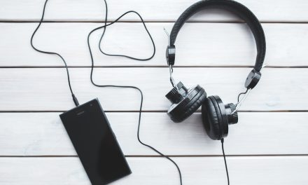 Podcast suggestions to beat lockdown blues