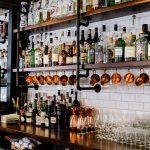 NSW Liquor Law Reforms