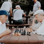 Local North Shore Activities for Seniors