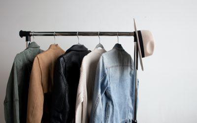Mums: How to Dress to Impress