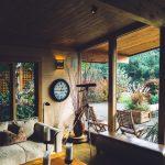 Nature-inspired Design Trends