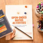 Strengthening Mathematics Skills – the new focus