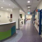 Hornsby's Generosity for Sydney Children's Hospital
