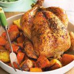 Sunday Roast Recipe