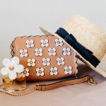 Elegant Accessories to Try