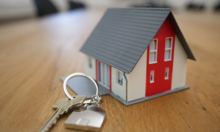 Top 5 checklist for buying property
