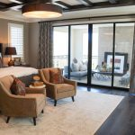 Master Decor for a Master Bedroom