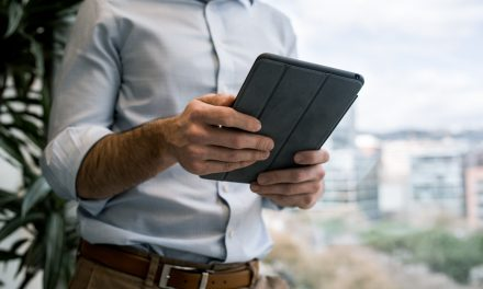 Improve your technology skills