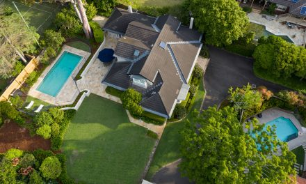 What's Hot on the Property Market