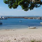 Weekend Getaway: Nelson Bay