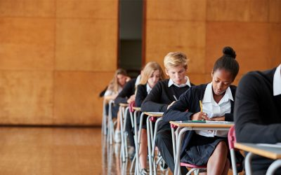 Revolutionary Changes for NSW Education Curriculum