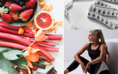 The 5 Weight Loss Myths You Need to Know Courtesy of Tiff Hall