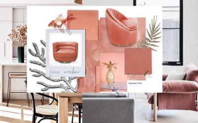 Luxury Trends with Aussie Label 'Design Edit'