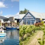 Hobart: Australia's Best Kept Secret