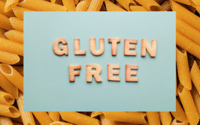Gluten-Free Lifestyle: all you need to know