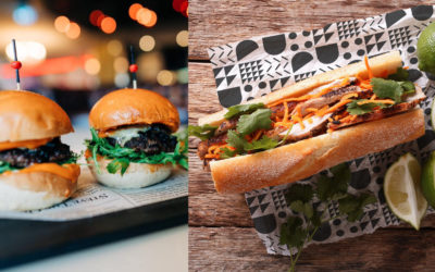 Our Favourite Gems in Chatswood
