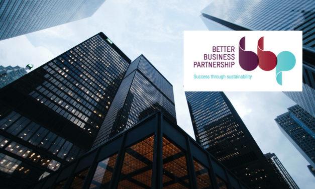 Better Business Partnership