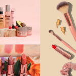Sustainable Makeup Recommendations