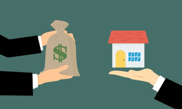 Rent or Own? The Ultimate Question