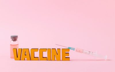 Vaccines: All you need to know about the newest guidelines