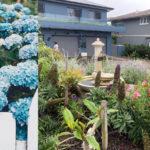 2021 Sydney Spring Garden Competition